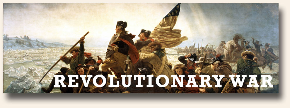 Blog-9-15-2016-Revolutionary-War