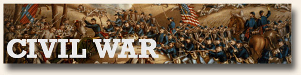 Blog-9-22-2016-Civil-War