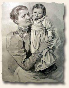 Blog-9-12-2016-Baby-Ruth