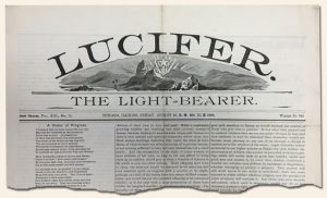 blog-10-31-2016-lucifer-the-light-bearer