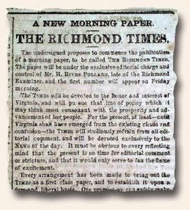 blog-11-14-2016-richmond-times