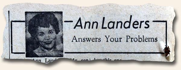 blog-11-17-2016-ann-landers