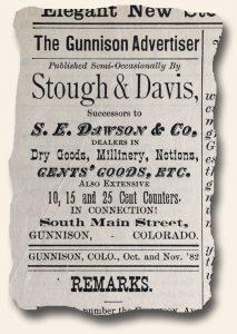 blog-11-28-2016-stough-and-davis