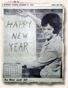 blog-12-30-2016-new-years-eve