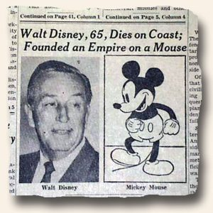 blog-12-8-2016-walt-disney