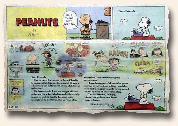 blog-12-15-2016-peanuts-last