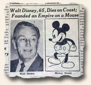 Blog-12-19-2016-Walt-Disney