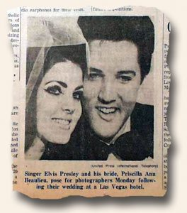 blog-5-1-2017-elvis-presley-marriage